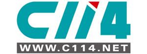 C114通信网